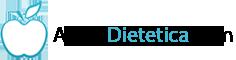 Ángel Dietética | Especialista en Nutrición y Dietética en Ciudad Real
